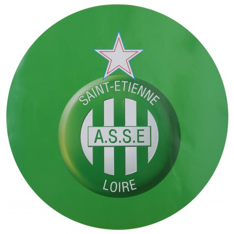 Set de table ASSE