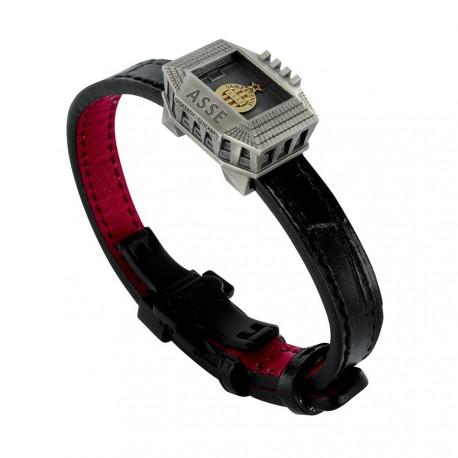 Bracelet ASSE Tournaire