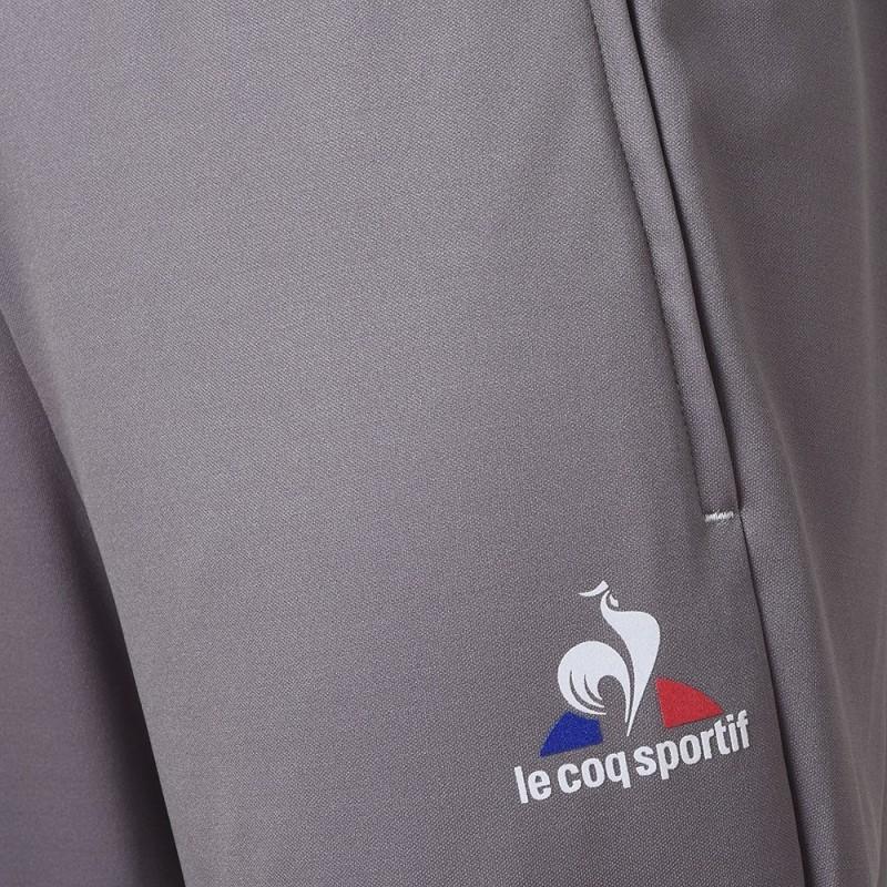 pantalon coq sportif femme 2016