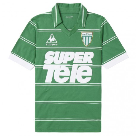 https://media2.boutiquedesverts.fr/18009-large_default/maillot-asse-super-tele-le-coq-sportif.jpg