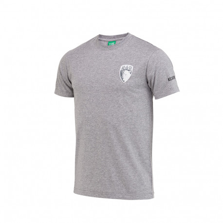 TS ASSE LIFESTYLE Gris 18/19