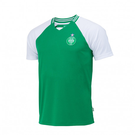 Tee Shirt ASSE POLYESTER FAN 19/20
