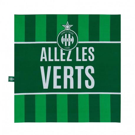 TAIE D'OREILLER ASSE 2019 / 2020
