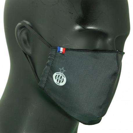 Masque ASSE noir