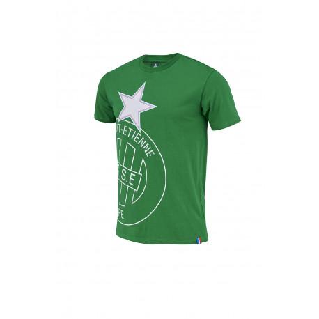 Tee-Shirt BIG LOGO ASSE 2021/2022