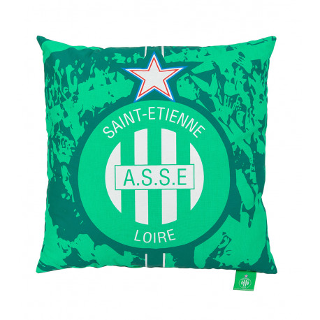 COUSSIN ASSE 2021/2022